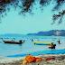 5 Rekomendasi Tempat Wisata Lebaran Bersama Keluarga