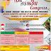 Workshop dalam 8th ASMEN HIPGABI - Manado, Oktober 2018