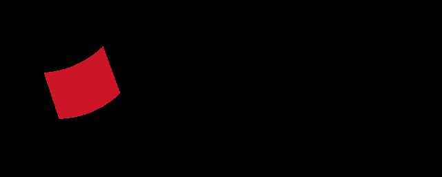 Mersin Yenişehir Arçelik Yetkili Servisi