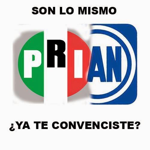 "KIKKA: TLC Jaime Serra Puche TRUMP y las PAN PRI-RATAS ""Trump no ..."