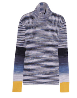 missoni sweater pre-fall knit wool