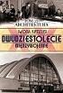 http://www.czytampopolsku.pl/2018/03/architektura-t25-dwudziestolecie-m.html