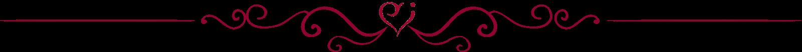 Valentin-napi ötletek, ha éppen randevúztál Nina dobrev társkereső Aaron Paul