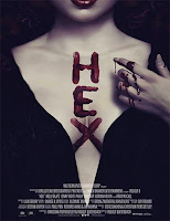 pelicula Hex