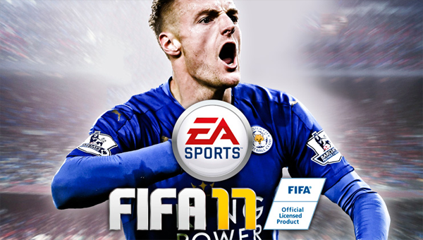 متطلبات تشغيل لعبة FIFA 17 على الحاسوب