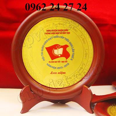 chuyên sản xuất và cung cấp huân chương kháng chiến, cung cấp ve cài áo nhân viên - 273294