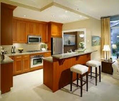 warna keramik rumah minimalis,lantai keramik rumah minimalis,keramik teras rumah minimalis,sederhana,membuat dapur rumah minimalis,interior dapur rumah minimalis,desain dapur rumah minimalis,
