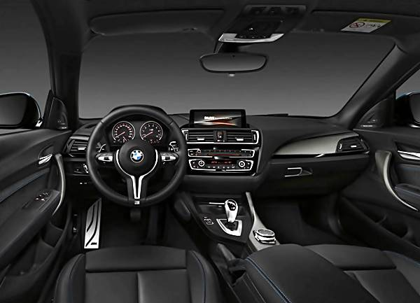 2017 BMW M240i Review, specs, design, redesign, concept, lease, release date, price, exterior and interior