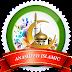 Koleksi Nasyid dan Qasidah Terbaik Asia [20 Grup 100 MP3]