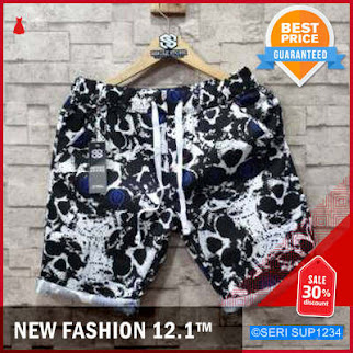 SUP1234P25 Populer Terbaru Celana Venum Mma Pantai BMGShop