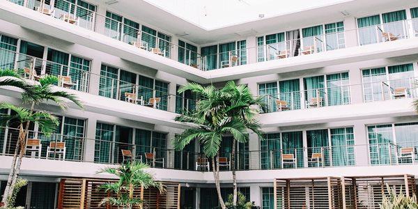 Jenis Pekerjaan Di Hotel Dan Tugasnya Yang Perlu Anda Tahu