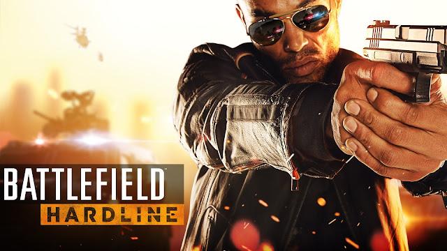 Battlefield: HardLine img size=1920x1080