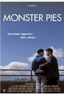 http://kaptenastro.blogspot.com/2014/06/monster-pies-2013.html