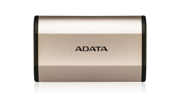 ADATA SD730 External SSD
