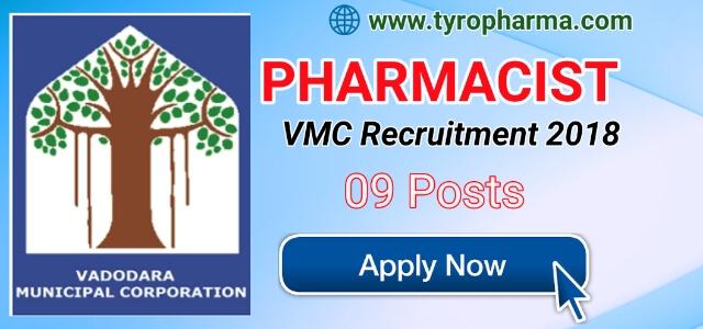 pharmacist-vacancy-2018-urban-health-society-vmc