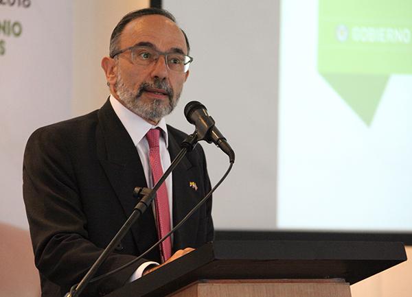Medio-ambiente-crecimiento-verde-programas-mayor-asistencia-Colombia-Reino-Unido