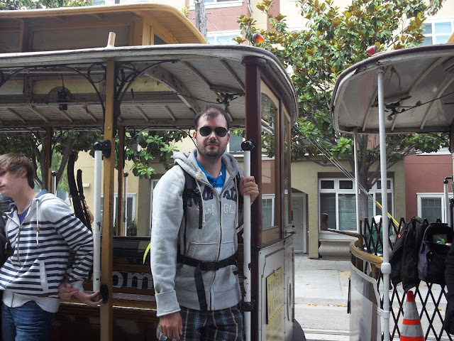 san francisco-usa-hollydays-blogs-voyages