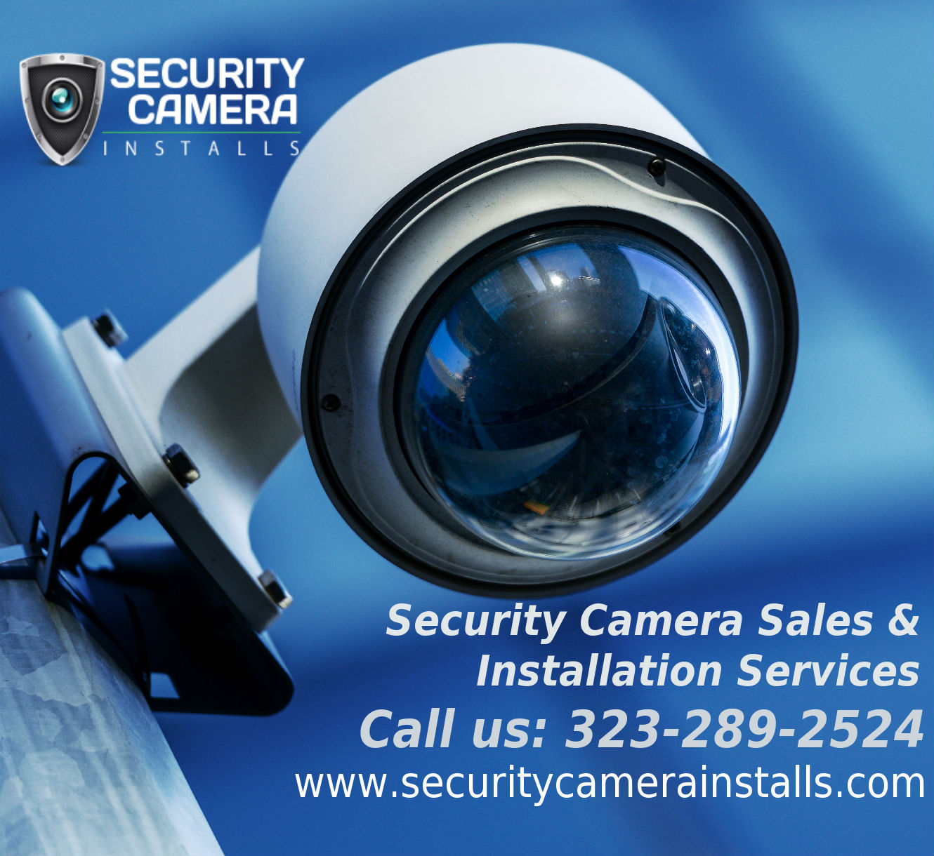 Home Security Security Cameras Home Security: best home security los angeles