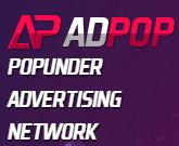 Adpop