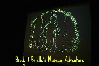 http://b-is4.blogspot.com/2013/09/brody-and-brielles-museum-adventure.html
