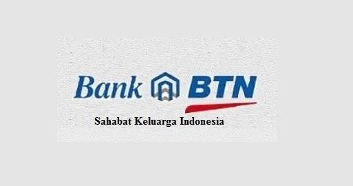 Rekrutmen Lowongan Kerja Bank Btn Persero Minimal Sma Sederajat Rekrutmen Lowongan Kerja