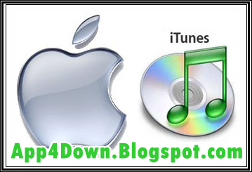 Apple iTunes 12.1.2 for Windows XP, 7 and 8 Latest