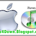 iTunes 12.3.2 For Windows Latest Version 2016 Download