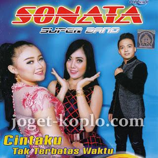 Sonata Super Band 2017