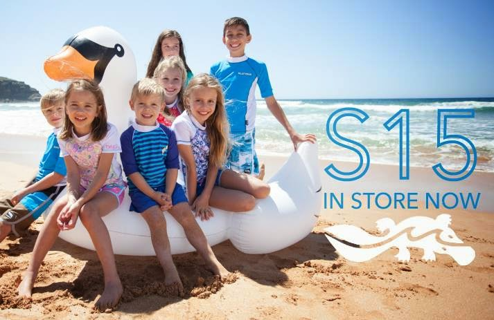 3ca044e562bd9 Visit Platypus Australia at Rustan's Stores nationwide various Big and  Small Stores and Planet Sports Stores nationwide, and Shangrila Resorts and  Spa ...
