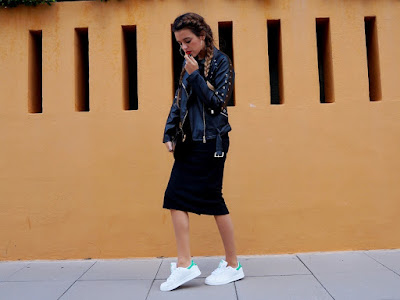 diseños de Zapatillas de Mujer