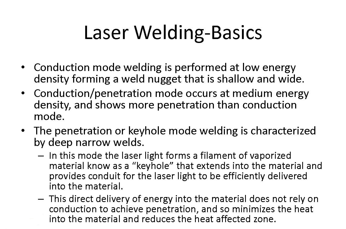 Classification of mild steel welding electrodes . ( AWS A5.1 and BS ...