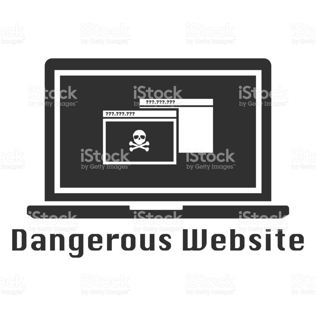 """800 Ribu Situs Negatif Sudah di """"Babat"""" Kominfo"""