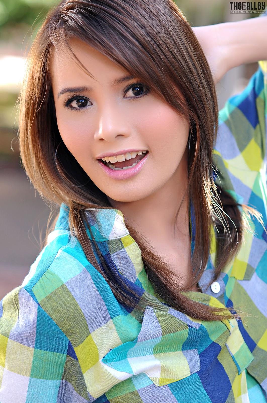 kuwait dating girl