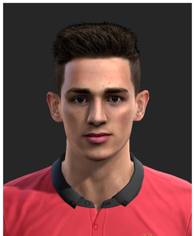 Image Result for  Judi Bola Gelinding Online  %>