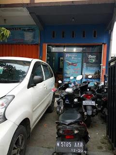 Tips Jitu Mendapatkan Jasa Travel Malang Juanda Harga Mahasiswa
