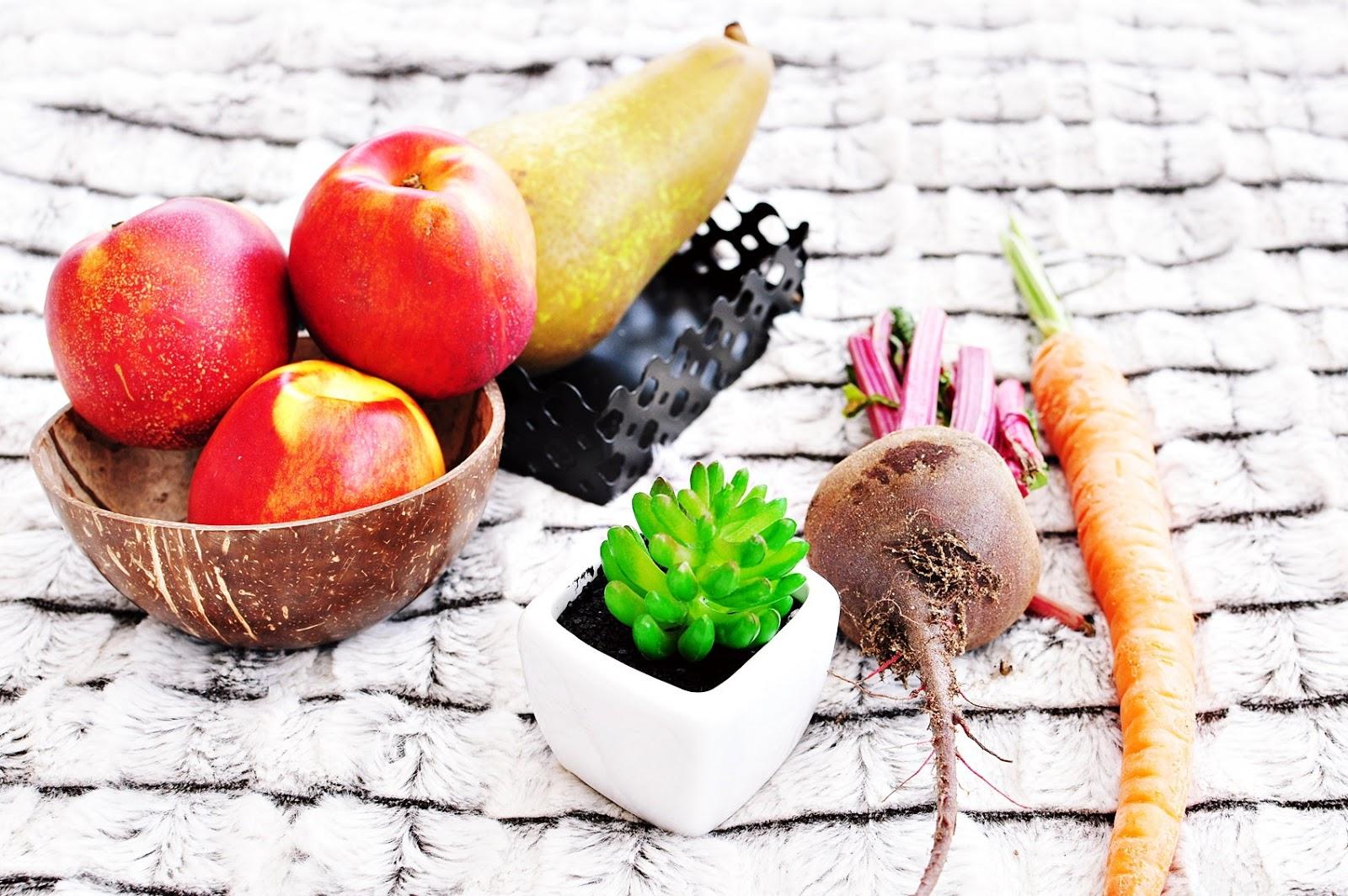 twoje-dziecko-nie chce-jeść-warzyw_owoców