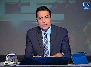 برنامج صح النوم حلقة السبت 23-12-2017 لـ محمد الغيطى
