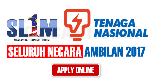 tenaga nasional History universiti tenaga nasional commenced operation in 1976 as institut latihan sultan ahmad shah (ilsas), which served for many years as the corporate training center for tenaga nasional berhad (tnb) and its predecessor, the national electricity board.