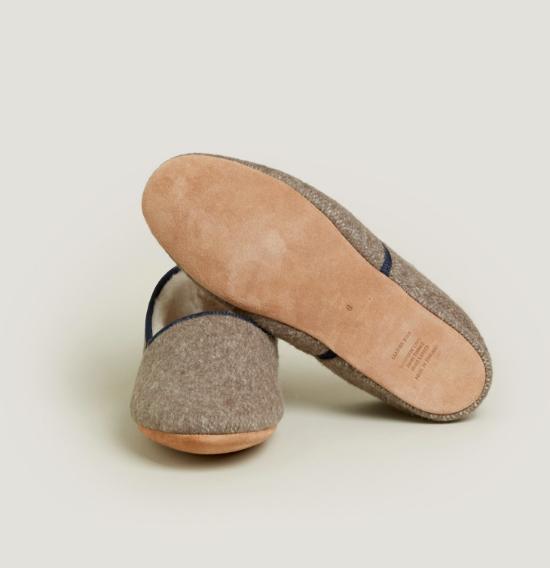 Slippers Rudels