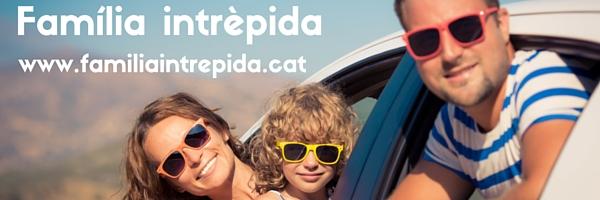 www.familiaintrepida.cat
