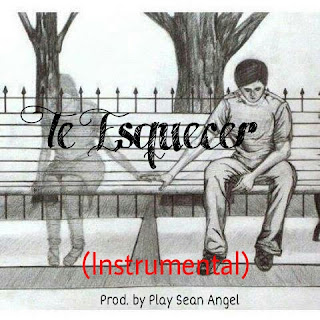 Te esquecer (instrumental) --- Play Sean Angel