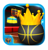 كرة السلة اون لاين Basketball Kings