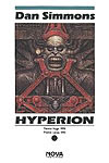 Hyperion (1989)