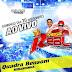 CD (AO VIVO) MEGA REAL NA QUADRA BEN SOM MIRANDINHA DIA 20 NOVEMBRO 2016