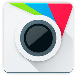 Download Gratis Photo Editor by Aviary 4.5.3 APK