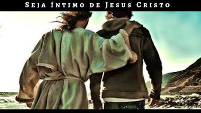 Jesus não faz acepção de pessoas
