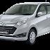 Mobil Astra Daihatsu Sigra Hadirkan Beragam Keunggulan bagi PNS dan Guru