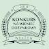 Wełtyń organizuje Konkurs na Najładniejszy Wieniec Dożynkowy
