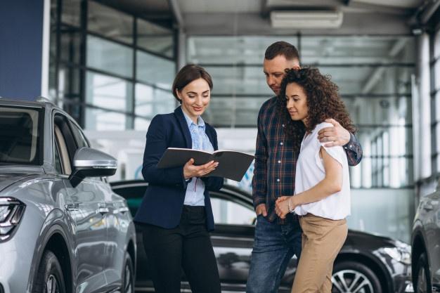 Tugas dan Tanggung Jawab Customer Relation Officer