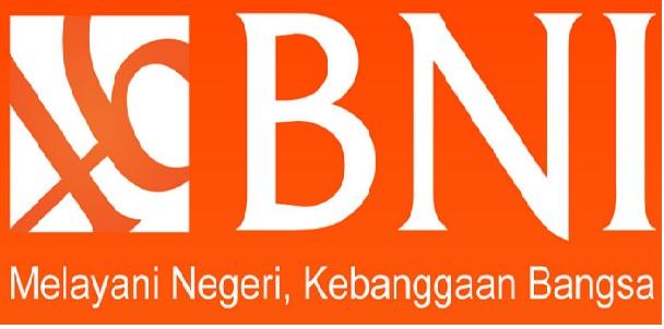 Lowongan Kerja Bank BNI (Persero)